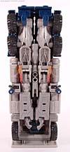 Transformers Revenge of the Fallen Defender Optimus Prime - Image #33 of 121