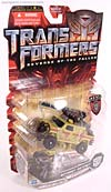 Transformers Revenge of the Fallen Ratchet - Image #6 of 121