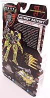 Transformers Revenge of the Fallen Ratchet - Image #7 of 121