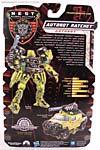 Transformers Revenge of the Fallen Ratchet - Image #8 of 121
