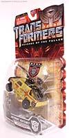 Transformers Revenge of the Fallen Ratchet - Image #14 of 121