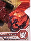 Transformers Revenge of the Fallen Demolishor - Image #3 of 89
