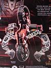 Transformers Revenge of the Fallen Demolishor - Image #10 of 89