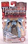 Transformers Revenge of the Fallen Depthcharge - Image #1 of 67