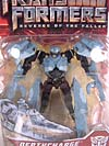 Transformers Revenge of the Fallen Depthcharge - Image #2 of 67