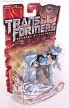 Transformers Revenge of the Fallen Depthcharge - Image #3 of 67