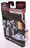 Transformers Revenge of the Fallen Depthcharge - Image #4 of 67