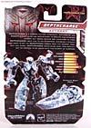 Transformers Revenge of the Fallen Depthcharge - Image #5 of 67