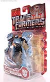 Transformers Revenge of the Fallen Depthcharge - Image #9 of 67
