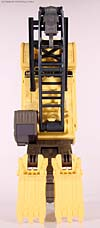 Hightower - Transformers Revenge of the Fallen - Toy Gallery - Photos 1 - 29