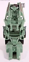 Transformers Revenge of the Fallen Long Haul - Image #21 of 30