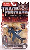 Transformers Revenge of the Fallen Dirge - Image #1 of 111