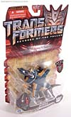 Transformers Revenge of the Fallen Dirge - Image #5 of 111