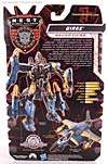 Transformers Revenge of the Fallen Dirge - Image #9 of 111
