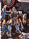 Transformers Revenge of the Fallen Dirge - Image #11 of 111