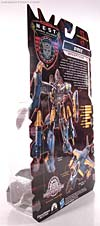 Transformers Revenge of the Fallen Dirge - Image #13 of 111