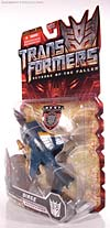 Transformers Revenge of the Fallen Dirge - Image #14 of 111