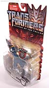 Transformers Revenge of the Fallen Dirge - Image #15 of 111
