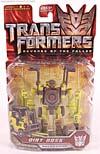 Transformers Revenge of the Fallen Dirt Boss - Image #1 of 80