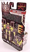 Transformers Revenge of the Fallen Dirt Boss - Image #4 of 80