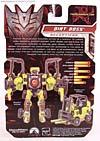 Transformers Revenge of the Fallen Dirt Boss - Image #5 of 80