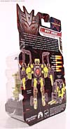 Transformers Revenge of the Fallen Dirt Boss - Image #9 of 80