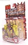 Transformers Revenge of the Fallen Dirt Boss - Image #10 of 80