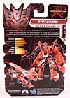 Transformers Revenge of the Fallen Divebomb - Image #5 of 109