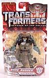 Transformers Revenge of the Fallen Dune Runner - Image #1 of 74