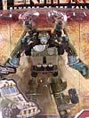 Transformers Revenge of the Fallen Dune Runner - Image #2 of 74