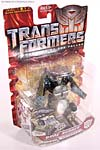 Transformers Revenge of the Fallen Dune Runner - Image #3 of 74