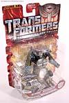 Transformers Revenge of the Fallen Dune Runner - Image #3 of 74