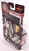Transformers Revenge of the Fallen Dune Runner - Image #4 of 74