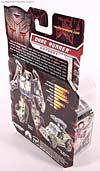 Transformers Revenge of the Fallen Dune Runner - Image #4 of 74