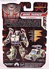 Transformers Revenge of the Fallen Dune Runner - Image #5 of 74