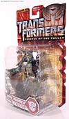 Transformers Revenge of the Fallen Dune Runner - Image #8 of 74