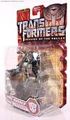 Transformers Revenge of the Fallen Dune Runner - Image #8 of 74