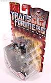 Transformers Revenge of the Fallen Dune Runner - Image #9 of 74