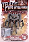 Transformers Revenge of the Fallen Ejector - Image #2 of 101