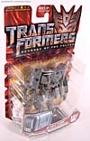 Transformers Revenge of the Fallen Ejector - Image #3 of 101