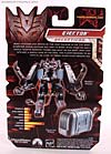 Transformers Revenge of the Fallen Ejector - Image #5 of 101
