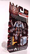 Transformers Revenge of the Fallen Ejector - Image #7 of 101