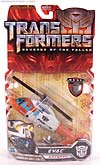 Transformers Revenge of the Fallen Evac - Image #1 of 114