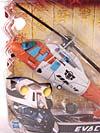 Transformers Revenge of the Fallen Evac - Image #2 of 114