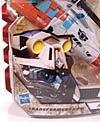 Transformers Revenge of the Fallen Evac - Image #3 of 114