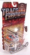Transformers Revenge of the Fallen Evac - Image #5 of 114