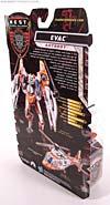 Transformers Revenge of the Fallen Evac - Image #6 of 114