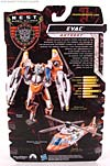 Transformers Revenge of the Fallen Evac - Image #7 of 114