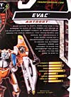 Transformers Revenge of the Fallen Evac - Image #8 of 114