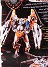 Transformers Revenge of the Fallen Evac - Image #9 of 114